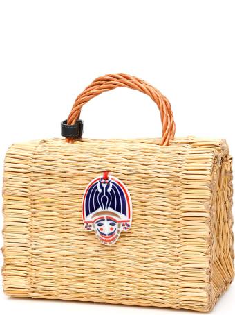 Heimat Atlantica Liebe Bag
