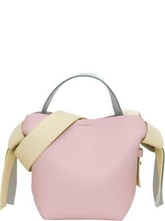 Acne Studios Musubi Handbag