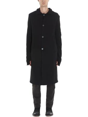 10sei0otto Coat