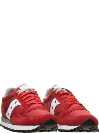 Saucony Saucony Sneakers Jazz Original