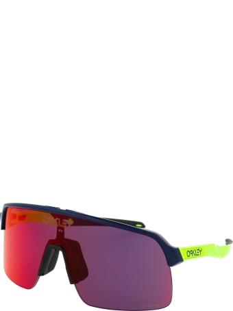 Oakley Sutro Lite Sunglasses