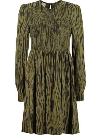 Baum und Pferdgarten Avaleigh Printed Dress