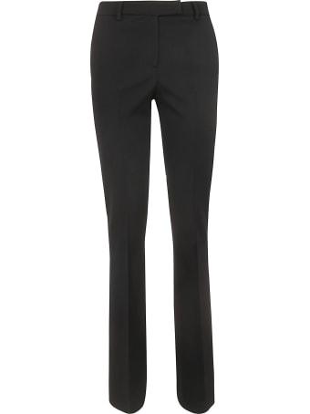 QL2 High Waist Trousers