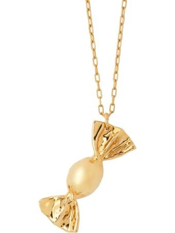 AMBUSH Candy Necklace