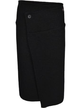 Stefano Mortari Skirt