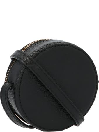 Marc Jacobs 'the Hot Spot' Bag