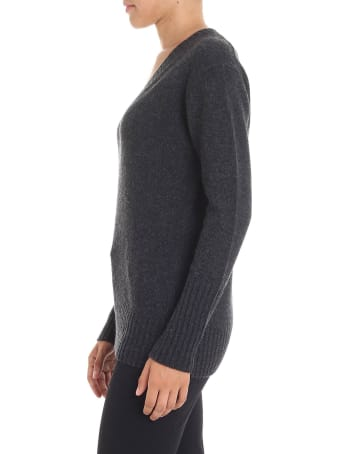 360 Sweater 360 Cashmere - Runa Sweater