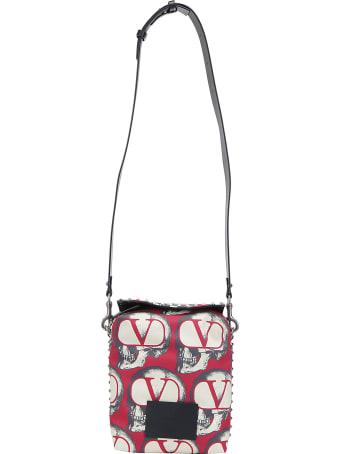 Valentino Garavani Cross Body Bag