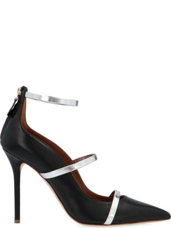 Malone Souliers Robyn' Shoes