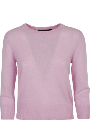 360 Sweater Denise Sweater