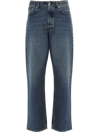 Sunflower 'standard' Jeans