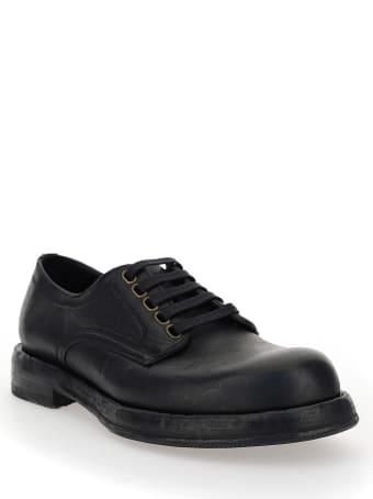Dolce & Gabbana Sneakers