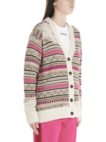Golden Goose 'chloe' Cardigan