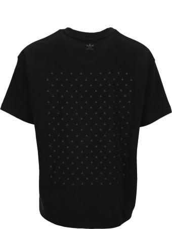 Adidas by Pharrell Williams Adidas Pharrell Pharrell Williams Basic T-shirt