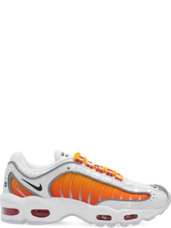 Nike 'w Air Max Tailwind Iv Nrg' Shoes