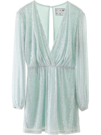 In The Mood For Love Young Dress