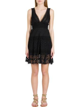 Temptation Positano Tampico Dress