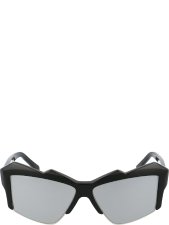 Philipp Plein Sunglasses