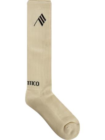 The Attico Socks