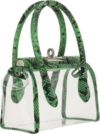 Gu_de Charlotte S Handbag