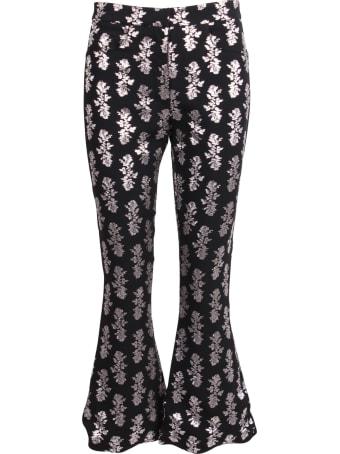 16arlington 16 Arlington Viscose Trousers
