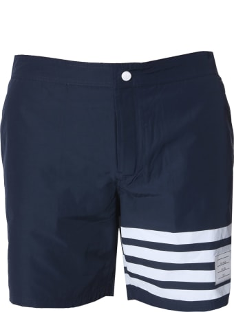 Thom Browne Swimsuit