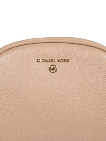 MICHAEL Michael Kors Jet Set Charm Shoulder Bag