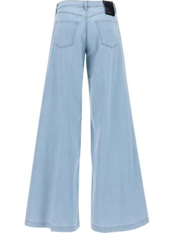 J Brand Evytte Jeans