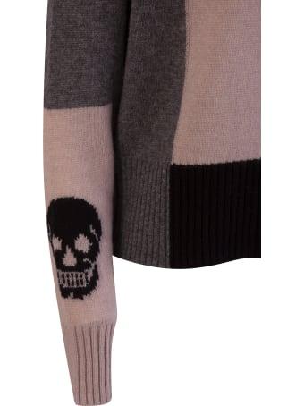 360 Sweater 360 Cashmere Leena Sweater