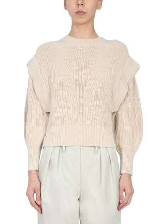 IRO Kharla Sweater