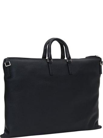 Hags Postman Handbag