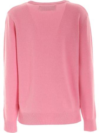 MC2 Saint Barth Sweater
