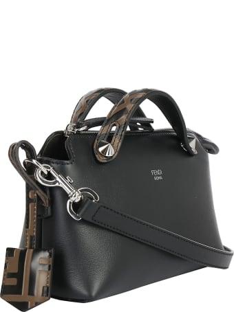 Fendi Mini Handbag