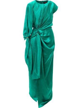 Sies Marjan Dress