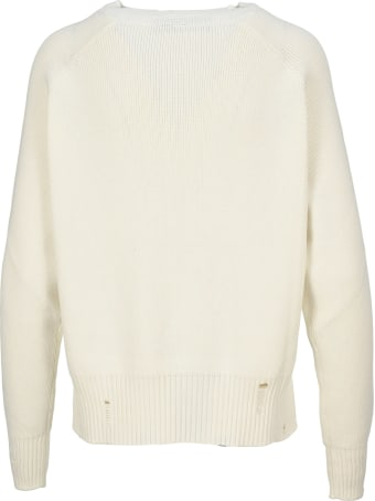 Golden Goose Delilha Knit