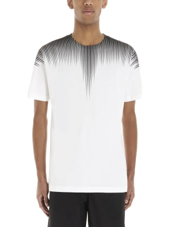 Marcelo Burlon Alls Wings' T-shirt