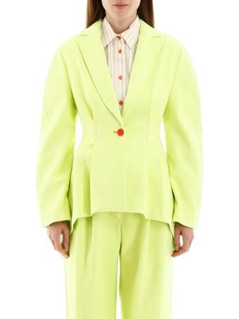 Sies Marjan Fluo Haru Jacket