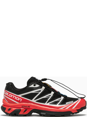 Salomon S/lab Xt-6 Advanced Sneakers 413948
