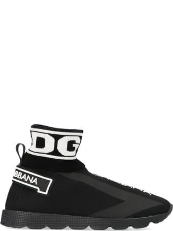 Dolce & Gabbana 'sorrento' Shoes