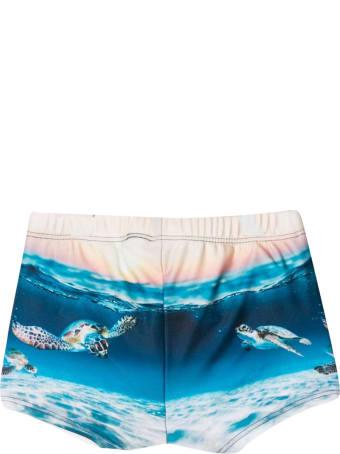 Molo Blu Swimsuit