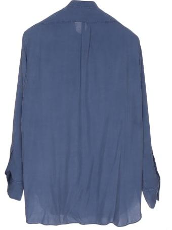 Rochas Shirt