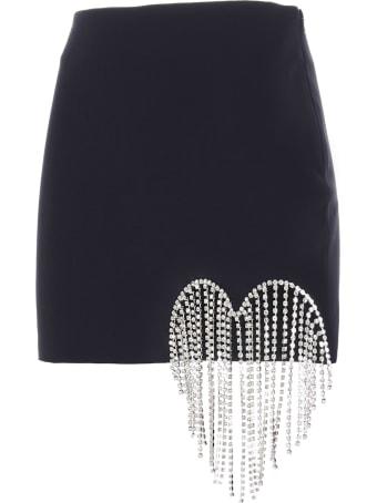 AREA Skirt