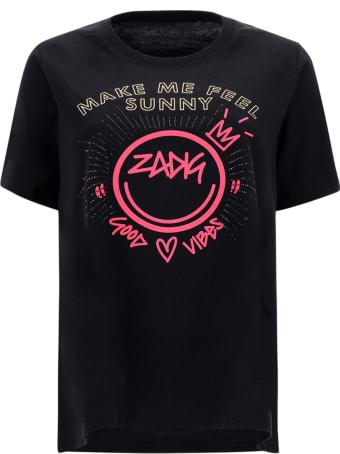Zadig & Voltaire Zadig&voltaire T-shirt