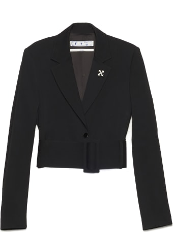Off-White Blazer