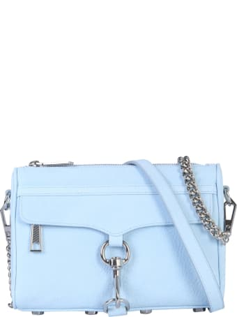 Rebecca Minkoff Mac Mini Bag