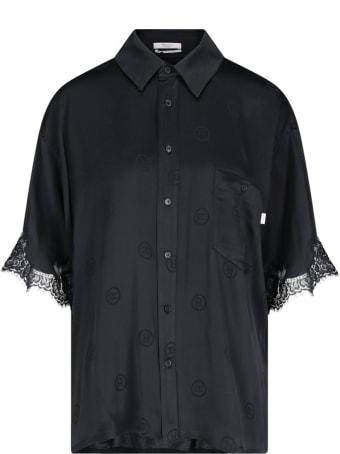 Martine Rose Shirt