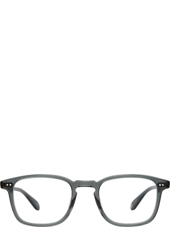 Garrett Leight 1056/49 HOWLAND Eyewear