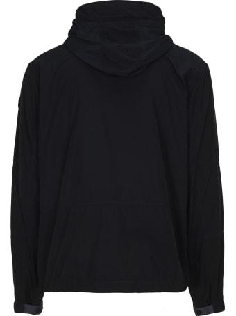 Moncler Scie Jacket