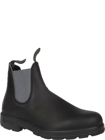 Blundstone Elastic Side Boots