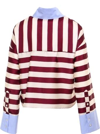 Jejia Shirt
